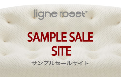 SAMPLE SALE SITE1