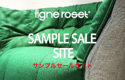 SAMPLE SALE SITE2
