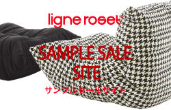 SAMPLE SALE SITE3