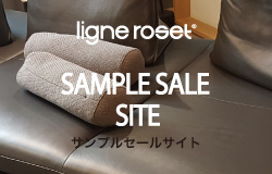 SAMPLE SALE SITE4