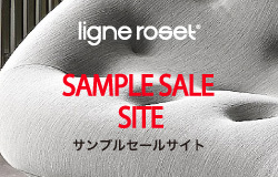 SAMPLE SALE SITE5