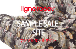 SAMPLE SALE SITE7